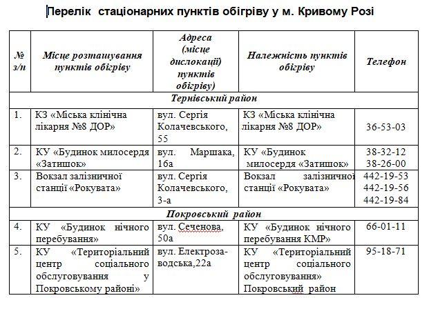 cz3ikrowmrdflhev.JPG
